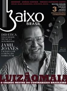 Primeira-Edicao-da-Revista-Baixo-Brasil