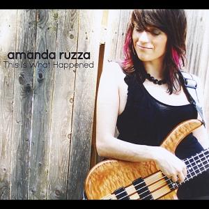 AmandaRuzza-ThisIsWhatHappened
