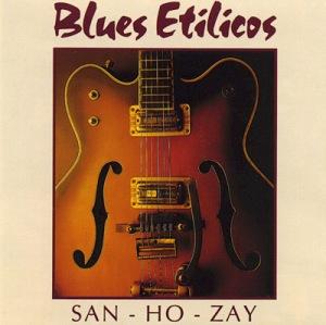 blues-etilicos2