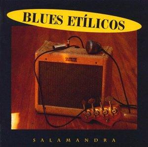 blues-etilicos5