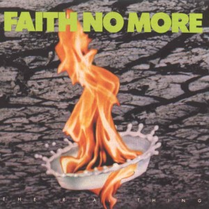 faith_no_more_-_the_real_thing_(2)-front