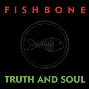 Fishbone truth-and-soul