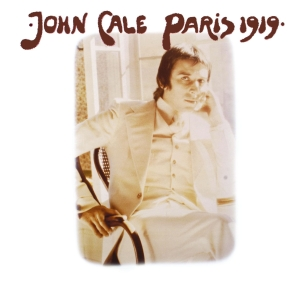 john cale paris-1919