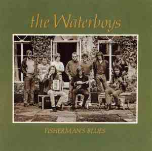 the_waterboys_-_fishermans_blues_a