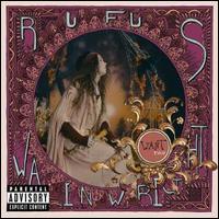 Rufus Wainwright - Want Two (2)