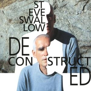 Steve Swallow Desconstruted