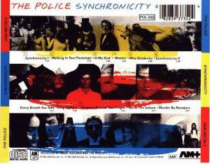 synchronicity (back)
