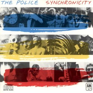 synchronicity (front) (2)