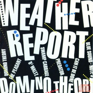 weather_report_-_domino_theory_-_front