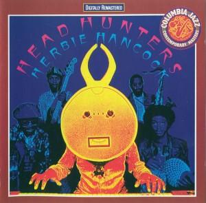 herbie_hancock_head_hunters_1997_retail_cd-front