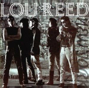 lou-reed-new-york-live-1989-music-fnord-coolest-shit-ever