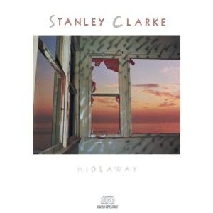 stanley_clarke-hideaway-large