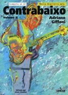 Adriano-Giffoni-Musica-Bras.-para-Contrabaixo II