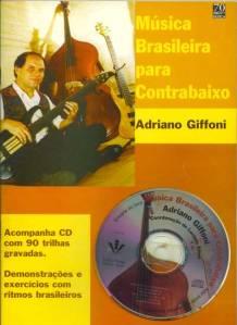 Adriano-Giffoni-Musica-Bras.-para-Contrabaixo
