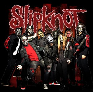 slipknot-teamplaya-flat