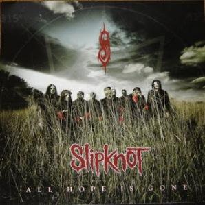 Slipknot011-1