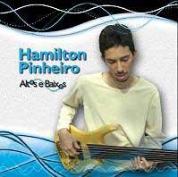 hamiltoncd