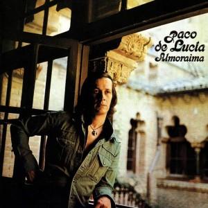 Paco-De-Lucia-Almoraima-Del-1975-Delantera