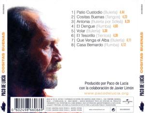 Paco-De-Lucia-Cositas-Buenas-Del-2004-Trasera