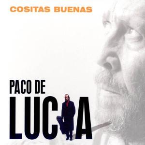 Paco_De_Lucia-Cositas_Buenas-Frontal