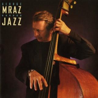 george-mraz-jazz